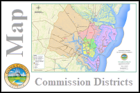CommissionDistricts