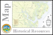 HistoricalResources