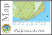 SSIBeachAccess